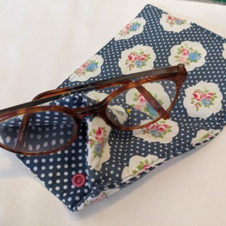 Specs Cases